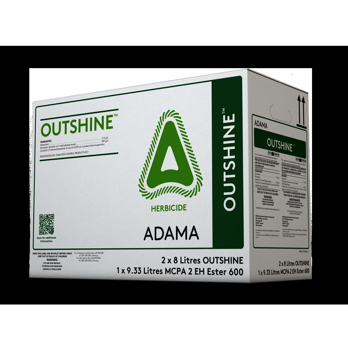 ADAMA-Outshine-outlaw